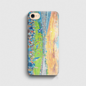 scotstoun  3D Phone case